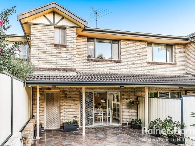 21/68-74 Bonds Road, Roselands, NSW 2196