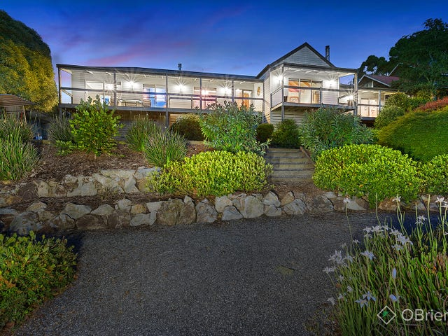14 Old Sale Road, Buln Buln, Vic 3821