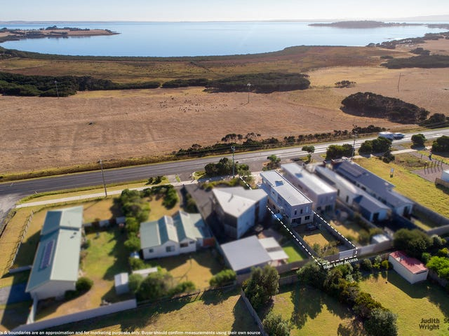 For Sale Phillip Island Vic