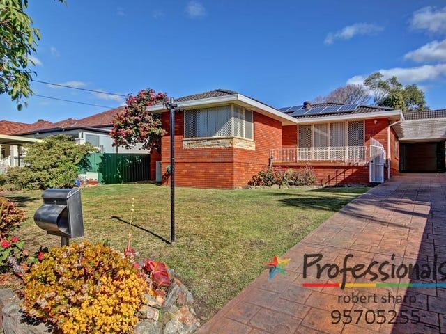 74 Mercury Street, Narwee, NSW 2209