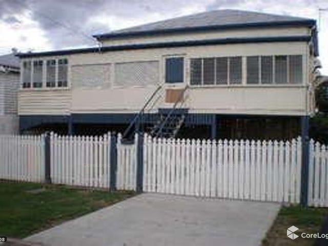 143 MURRAY STREET, Rockhampton City, Qld 4700