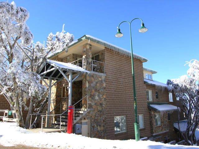 1/32 The Avenue, Mount Buller, Vic 3723
