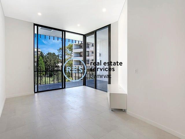 5407/34 Wellington Street, Bondi, NSW 2026