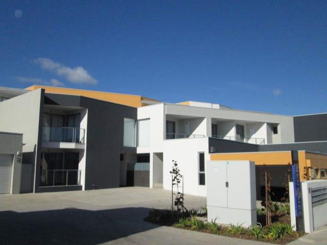 5/19 Hindmarsh Terrace, Northgate, SA 5085
