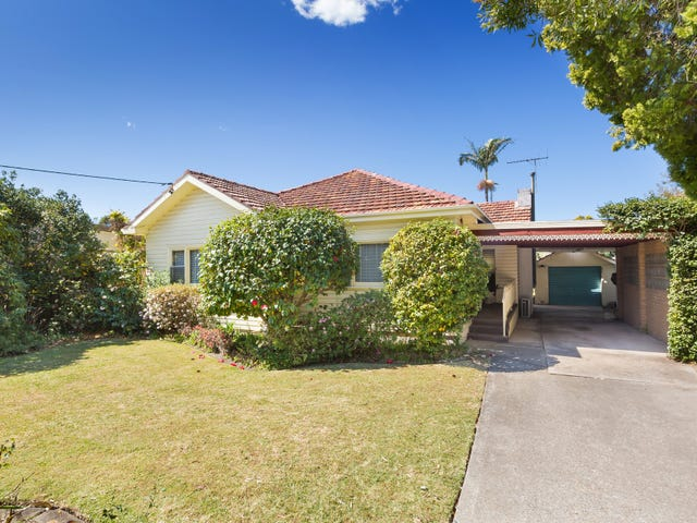 28 Irrubel Road, Caringbah, NSW 2229