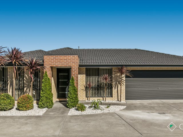 12/51 Hall Road, Carrum Downs, Vic 3201