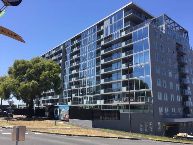 1010/1-11 Moreland Street, Footscray, Vic 3011