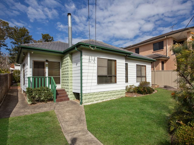 134 Oyster Bay Road, Oyster Bay, NSW 2225