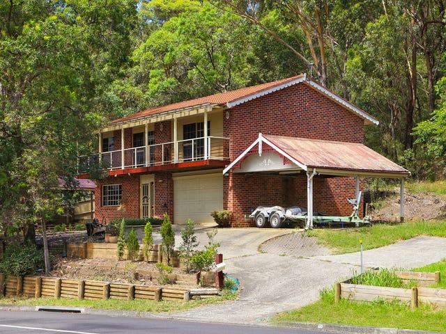204 Empire Bay Drive, Empire Bay, NSW 2257