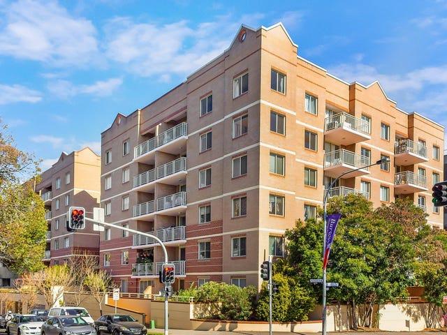 501/65 Shaftesbury Road, Burwood, NSW 2134