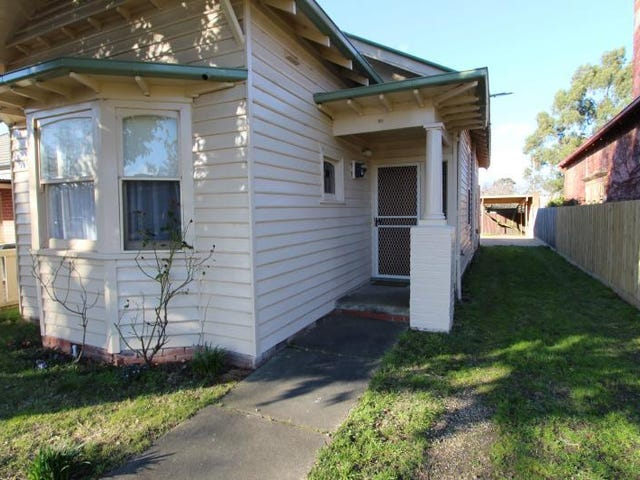 223 Dawson Street South, Ballarat Central, Vic 3350