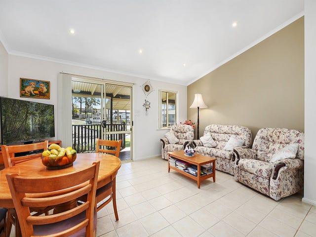 7/230 High Street, Wauchope, NSW 2446