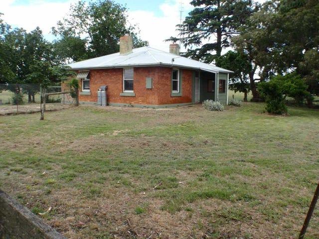 310 Kyneton Springhill Rd, Kyneton, Vic 3444