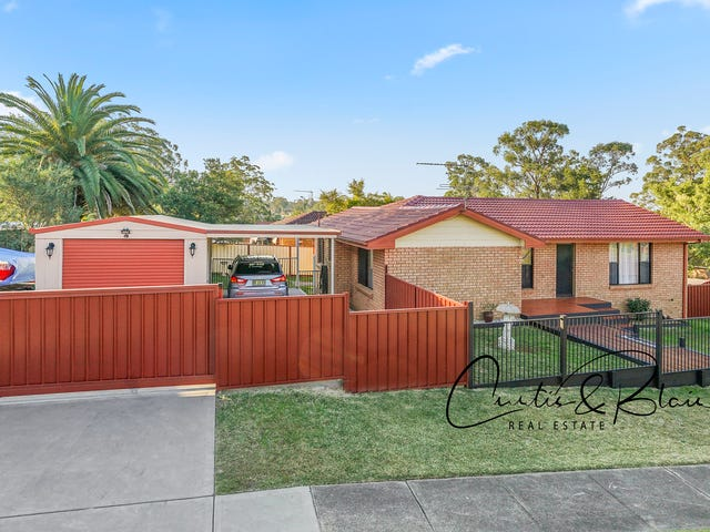 13 Kindlebark Drive, Medowie, NSW 2318