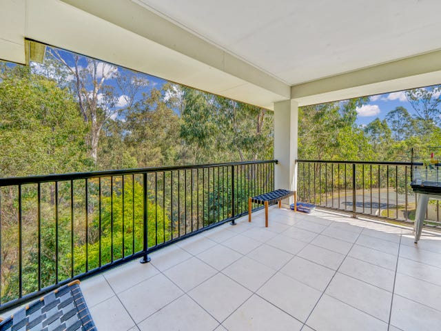 1 Yarraman Chase, Waterford, Qld 4133