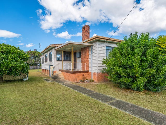 6 Iven Street, Grafton, NSW 2460