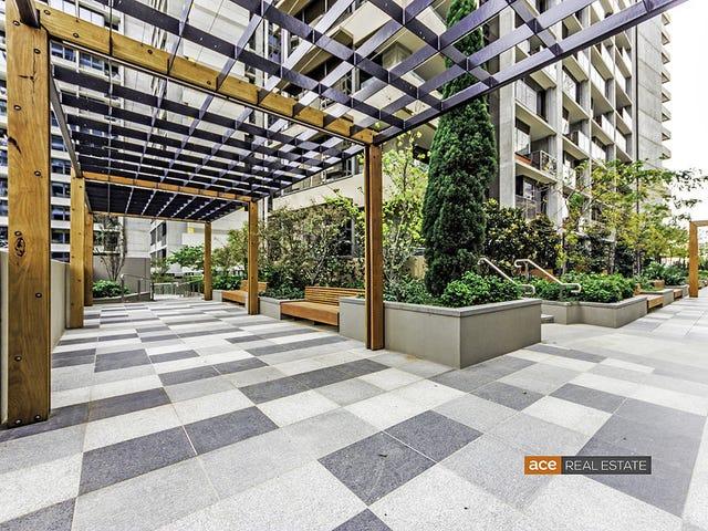 104/639 Lonsdale Street, Melbourne, Vic 3000