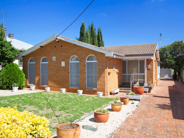 83 Crown Street, Tamworth, NSW 2340