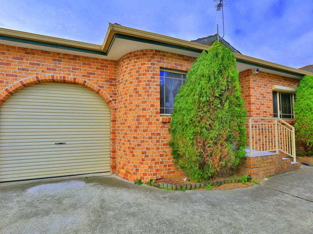 3/47 Hunter street, Condell Park, NSW 2200