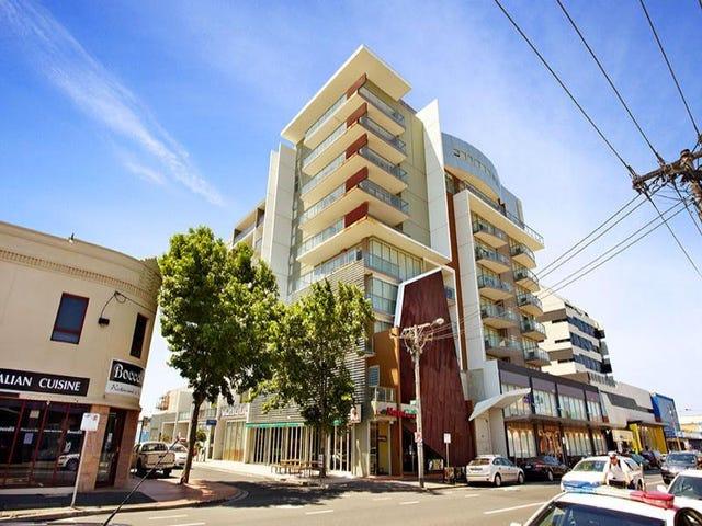 205/250 Barkly Street, Footscray, Vic 3011