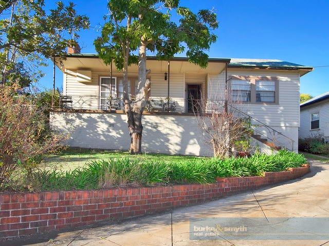 156 Belmore Street, Tamworth, NSW 2340