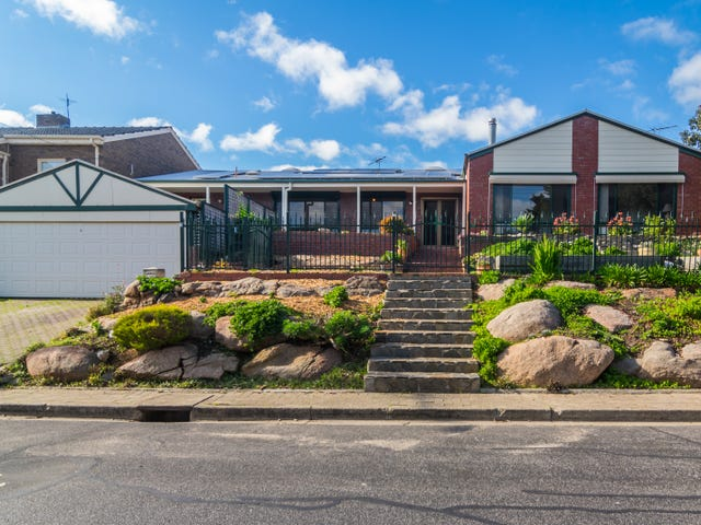 7 St Georges Terrace, Bellevue Heights, SA 5050
