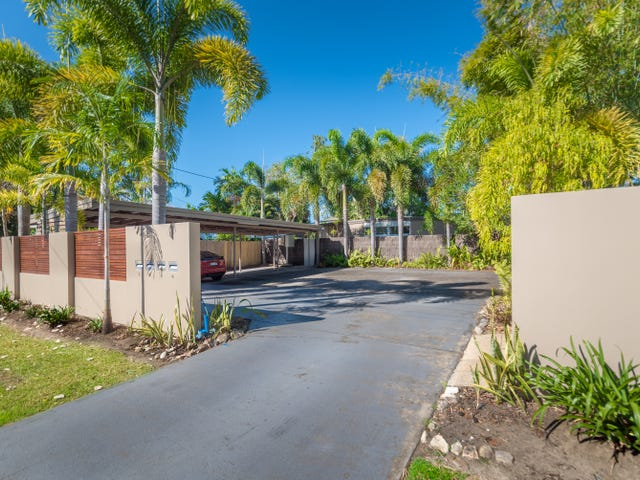 1/38 Petersen Street, Trinity Beach, Qld 4879