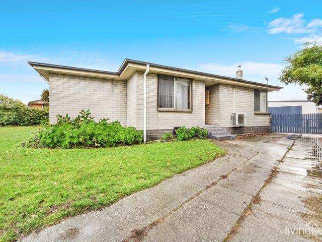 65 Davies Street, George Town, Tas 7253