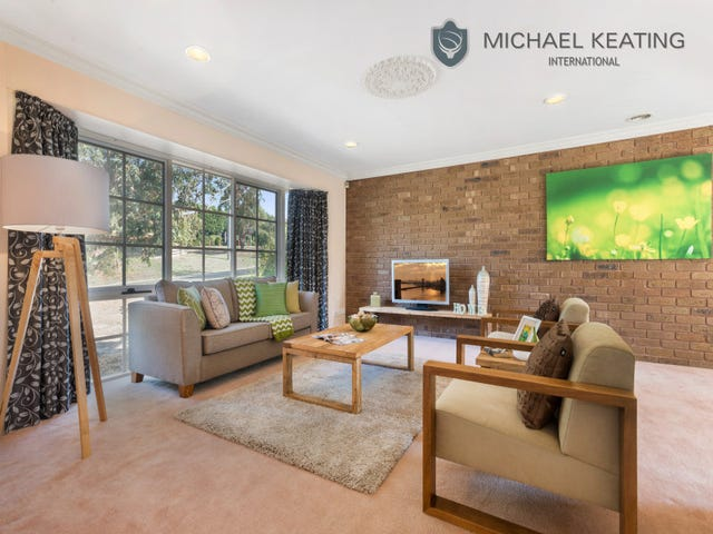 1 The Close, Somerville, Vic 3912