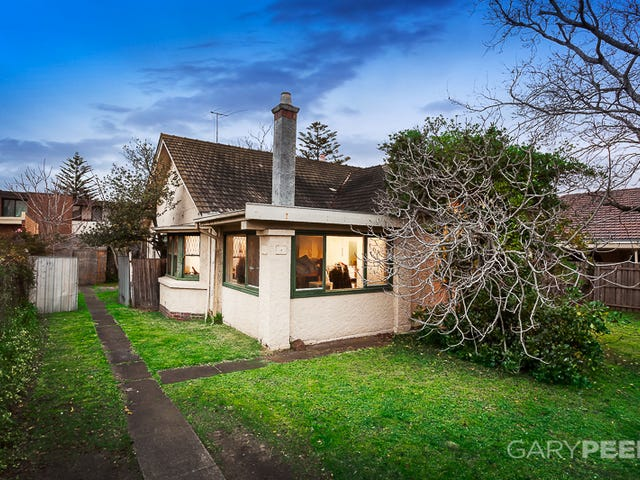 3 Wavenhoe Avenue, St Kilda East, Vic 3183