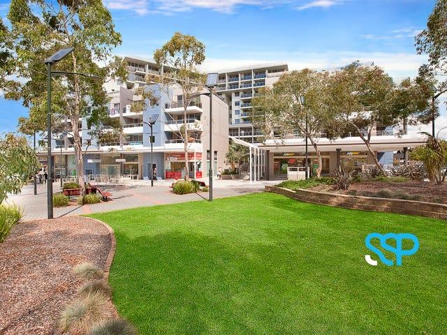 48/360  Kingsway, Caringbah, NSW 2229