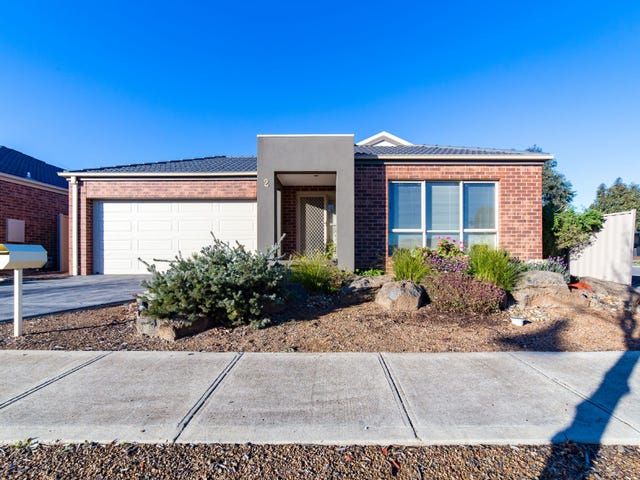 2 Moselle Street, Point Cook, Vic 3030