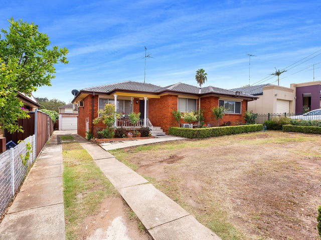 63 Gipps Road, Greystanes, NSW 2145
