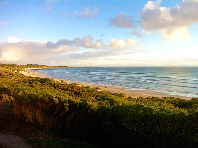 Lot 4 Porky's Beach, Loorana, Tas 7256