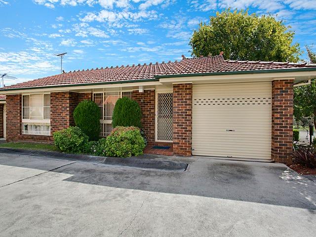 14/3 Packard Close *, Ingleburn, NSW 2565