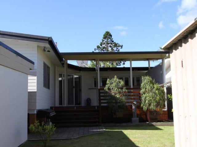 1 The Glen, Southport, Qld 4215
