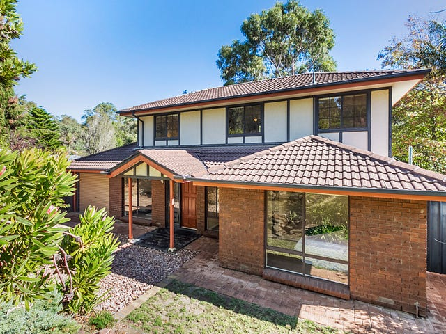 6 Dulcet Close, Aberfoyle Park, SA 5159