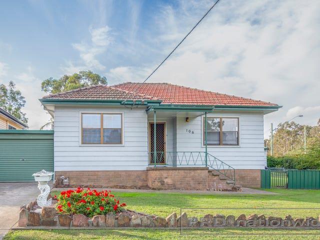106 Robert St, Tenambit, NSW 2323