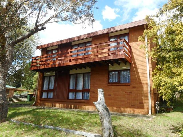 77 VICTORIA STREET, Katoomba, NSW 2780