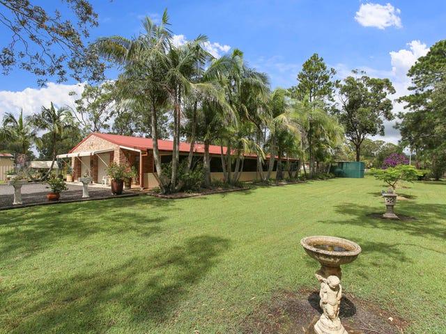 5 Parklands Drive, Gulmarrad, NSW 2463