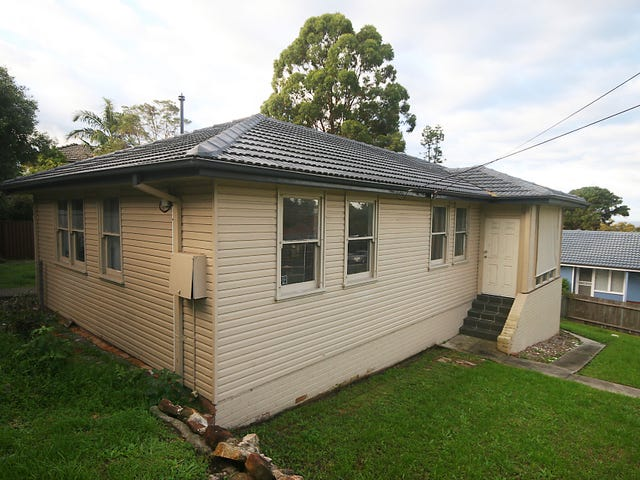 94 Frenchs Forest Road, Seaforth, NSW 2092