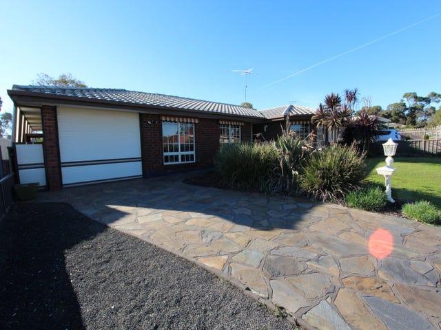 52 Kanimbla Crescent, Craigmore, SA 5114