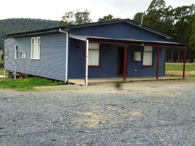 9 Alport Street, Kimberley, Tas 7304