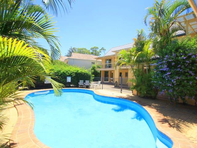 1/9 Shell Cove Lane, Korora, NSW 2450