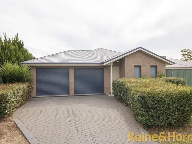 6 Javea Close, Dubbo, NSW 2830