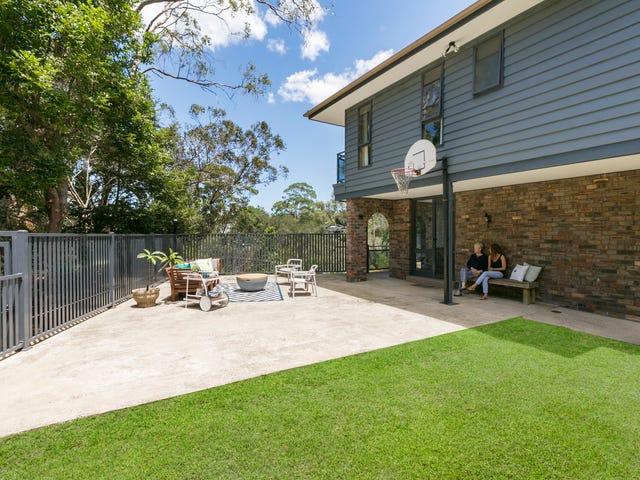 67 Samuel Street, Mona Vale, NSW 2103