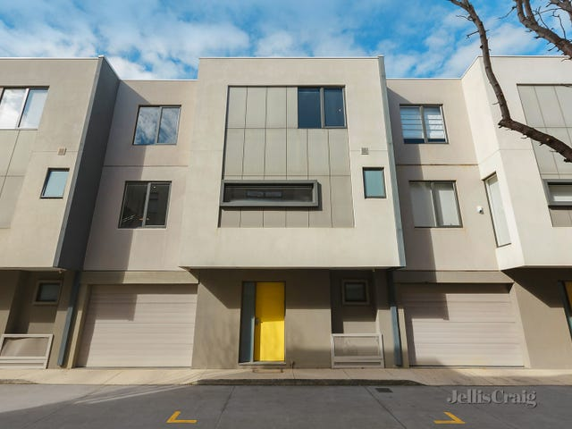 10/12 Glasshouse Street, Richmond, Vic 3121