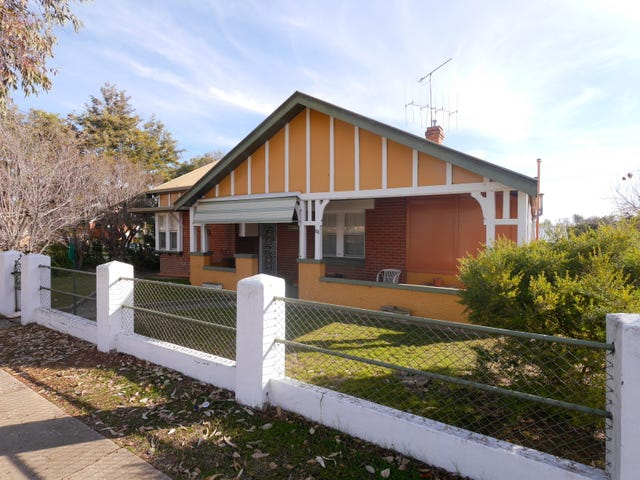 66 Brisbane Street, Cowra, NSW 2794