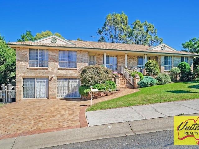 2 Hop-Bush Place, Mount Annan, NSW 2567