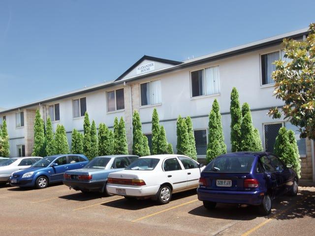 10/9 Uniplaza Court, Kearneys Spring, Qld 4350
